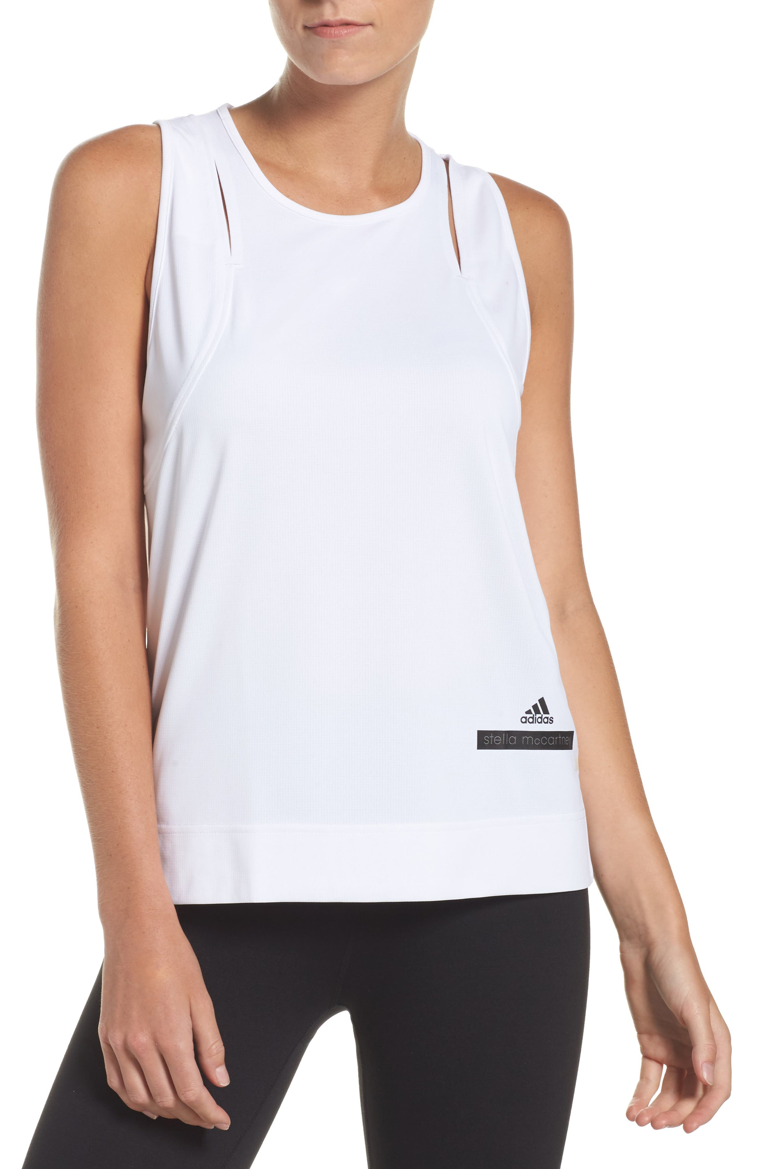 adidas by Stella McCartney Climachill™ Training Tank