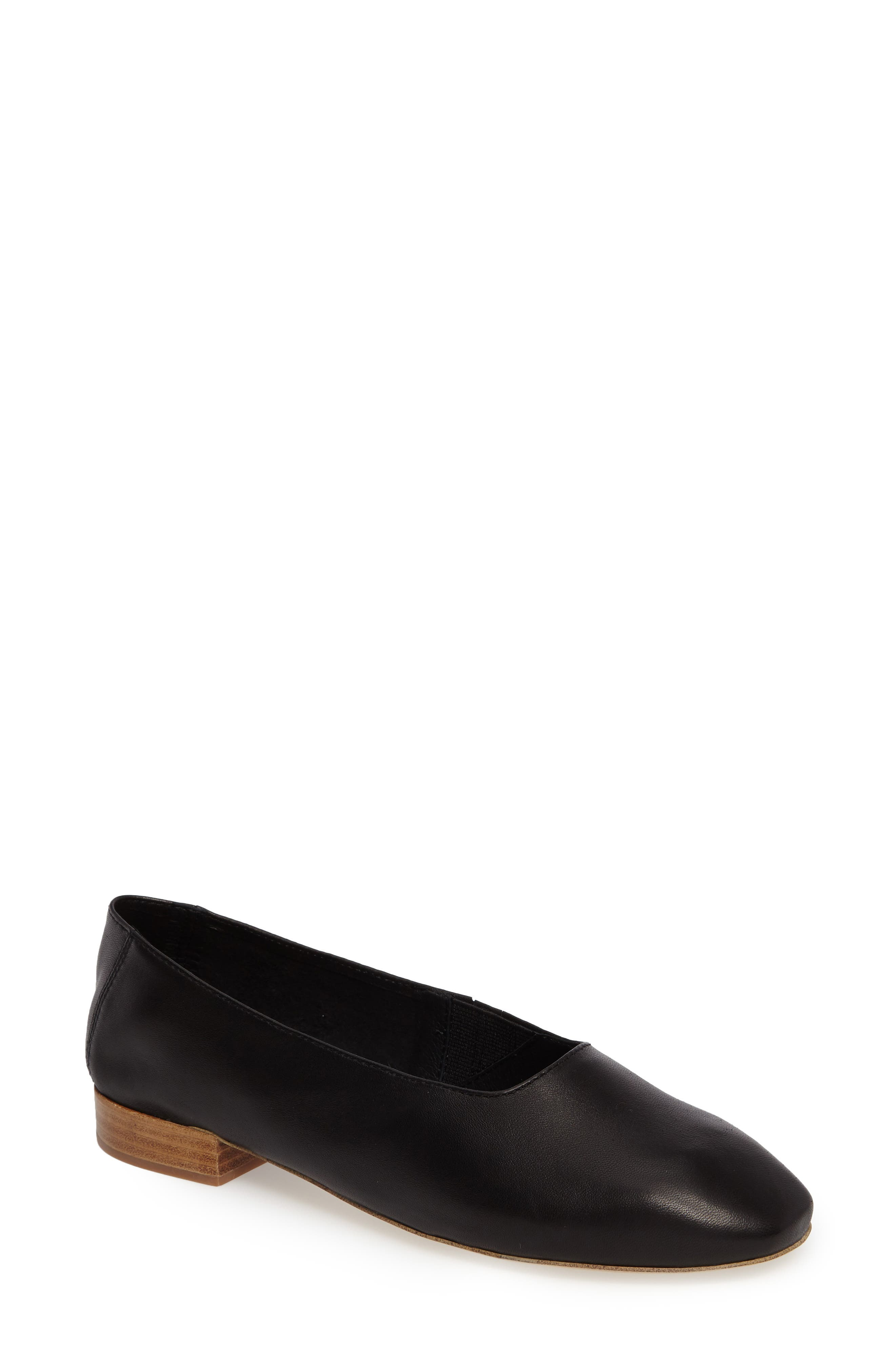 Jeffrey Campbell Jordan Pump (Women)