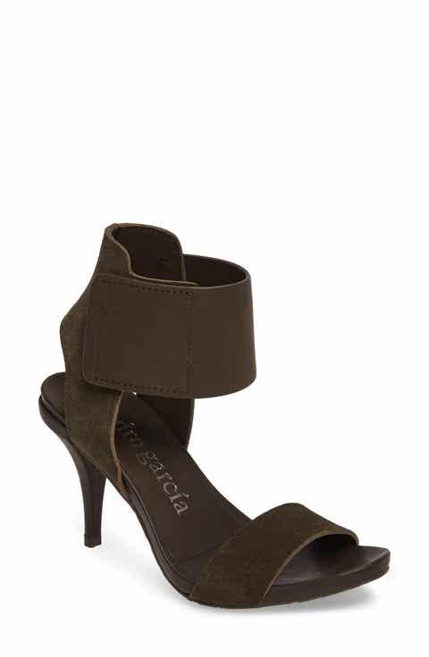 Green Designer Shoes For Women Nordstrom
