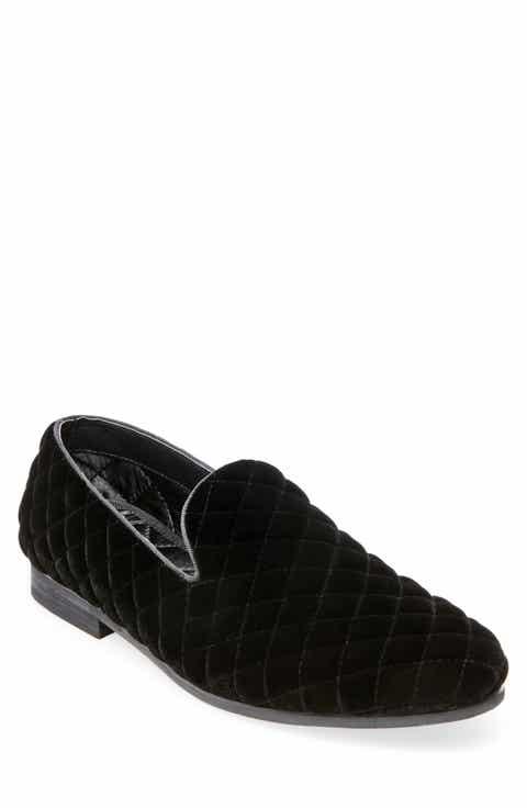 Steve Madden Cubik Loafer (Men)