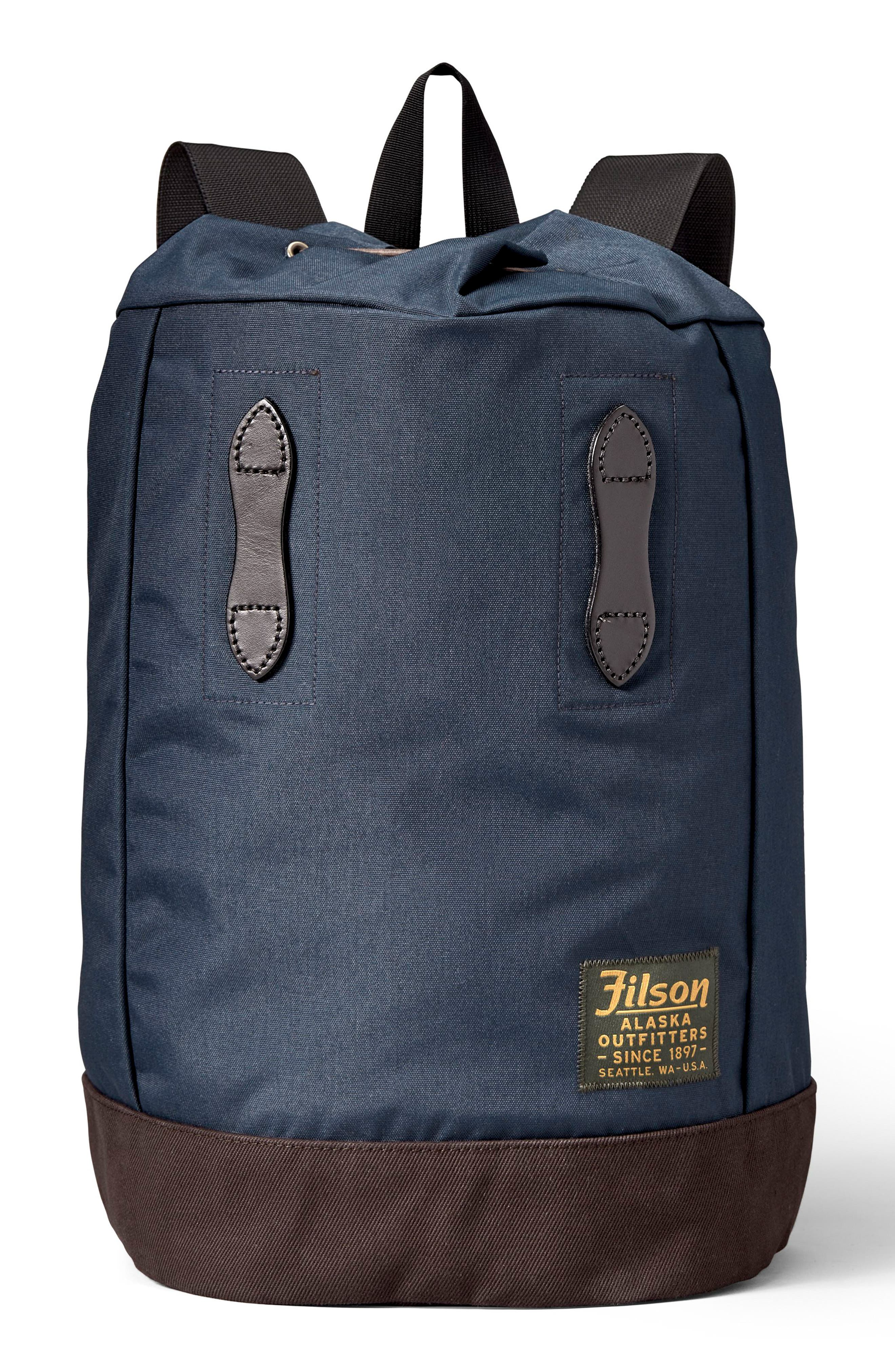 Filson Small Backpack