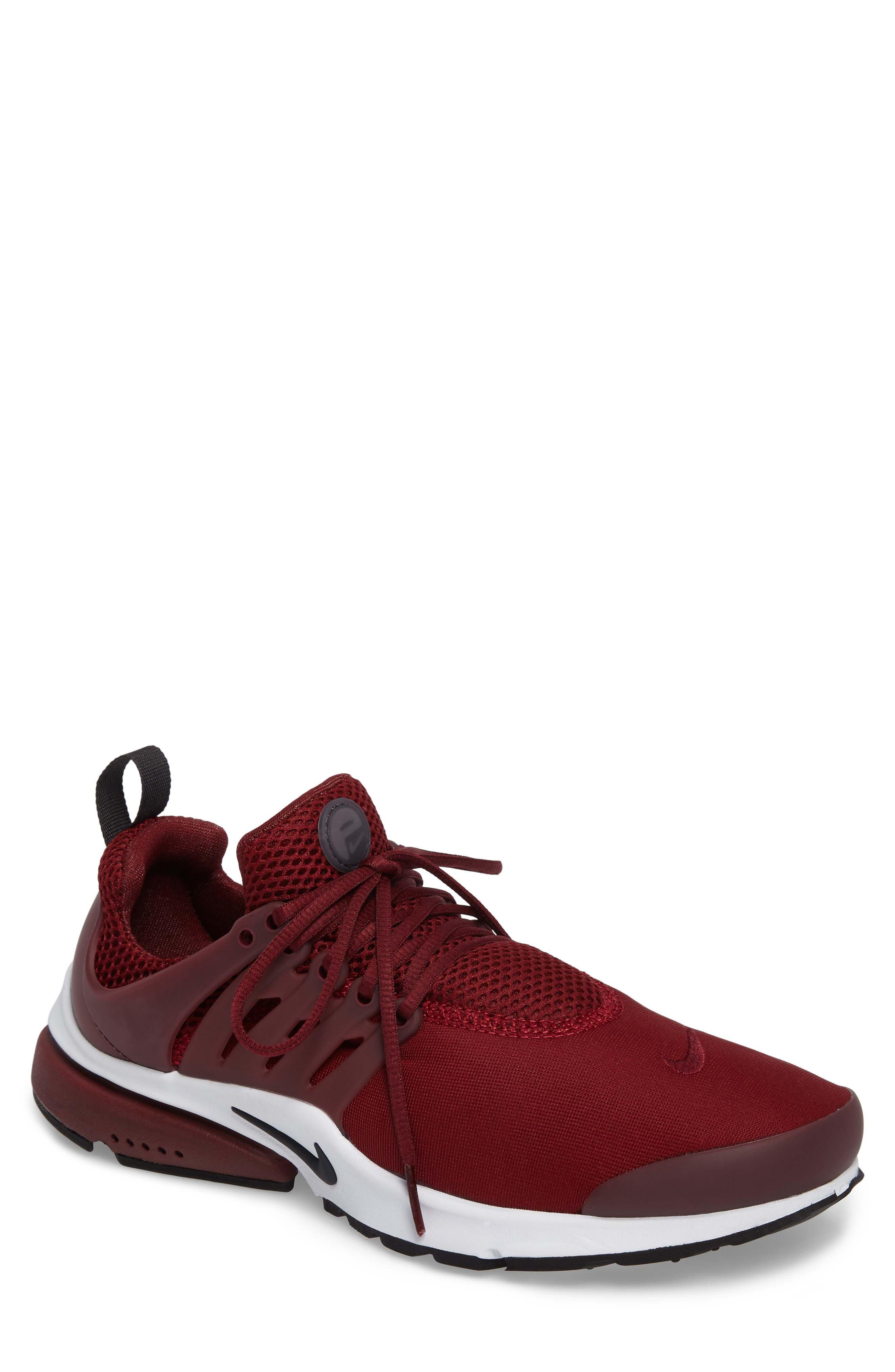 Nike Air Presto Essential Sneaker (Men)