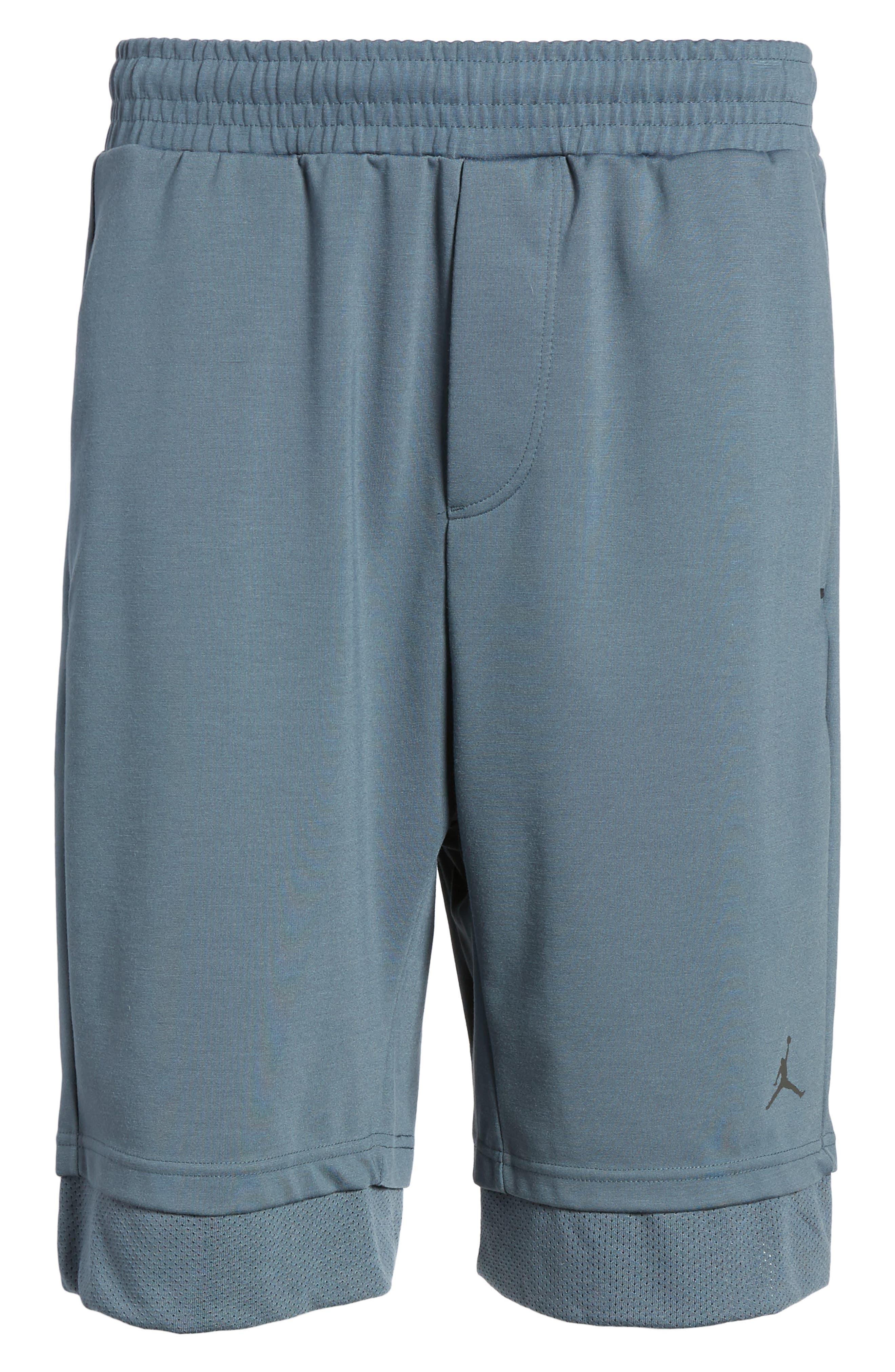 Nike Jordan Lux Training Shorts