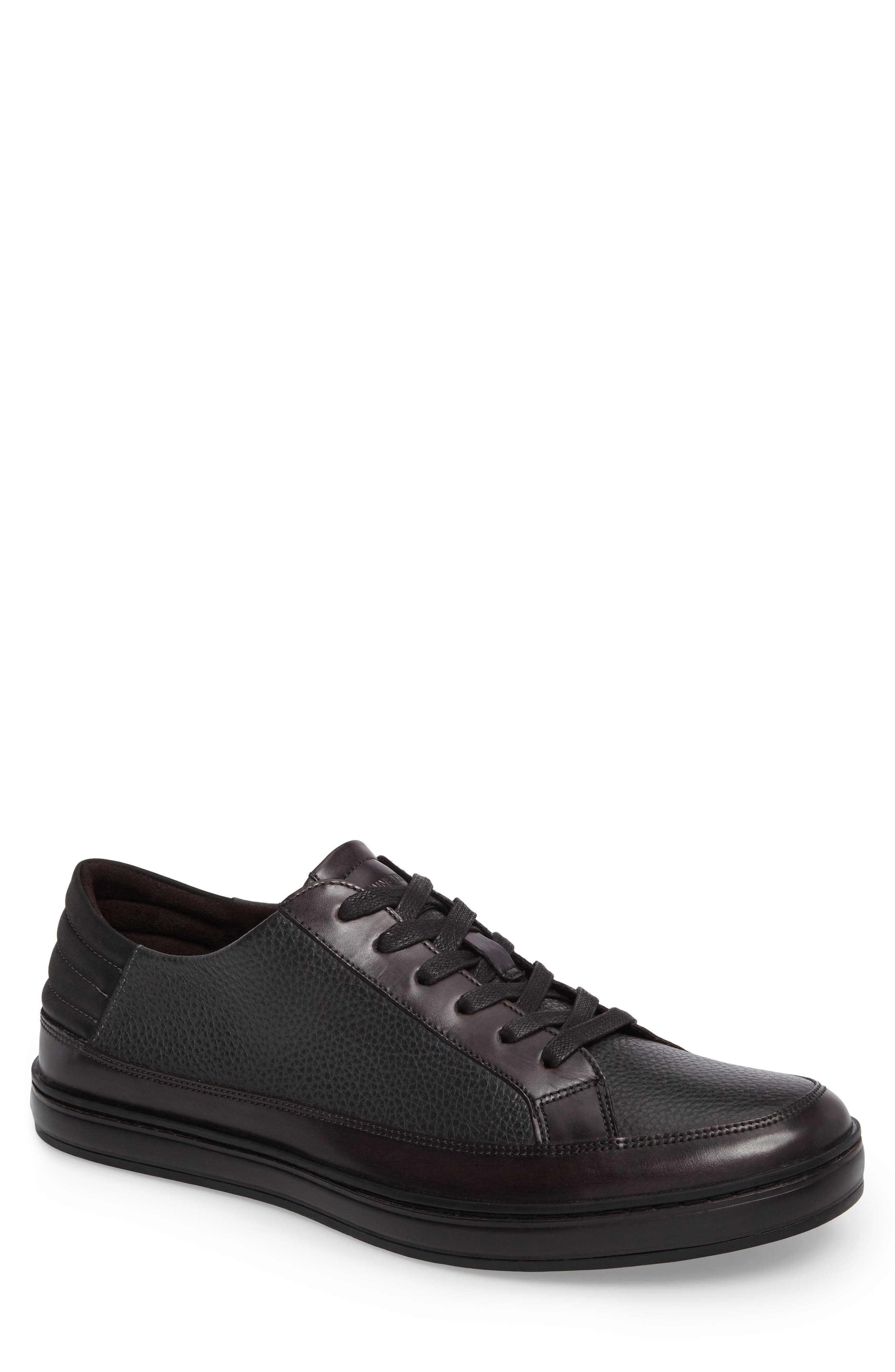Kenneth Cole New York Stand Sneaker (Men)