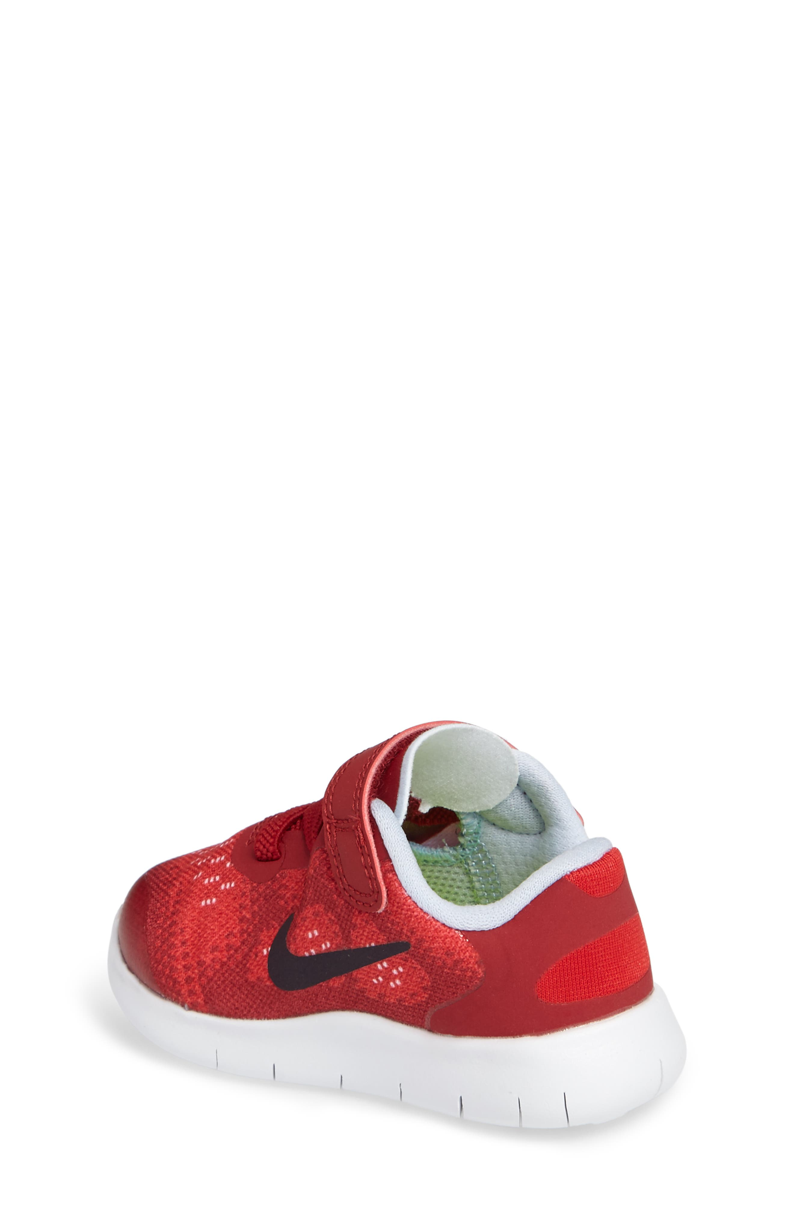 981c1466b ... australia nike air rejuven8 mule 3 red white sandals nike shoes for  kids nordstrom nike benassi