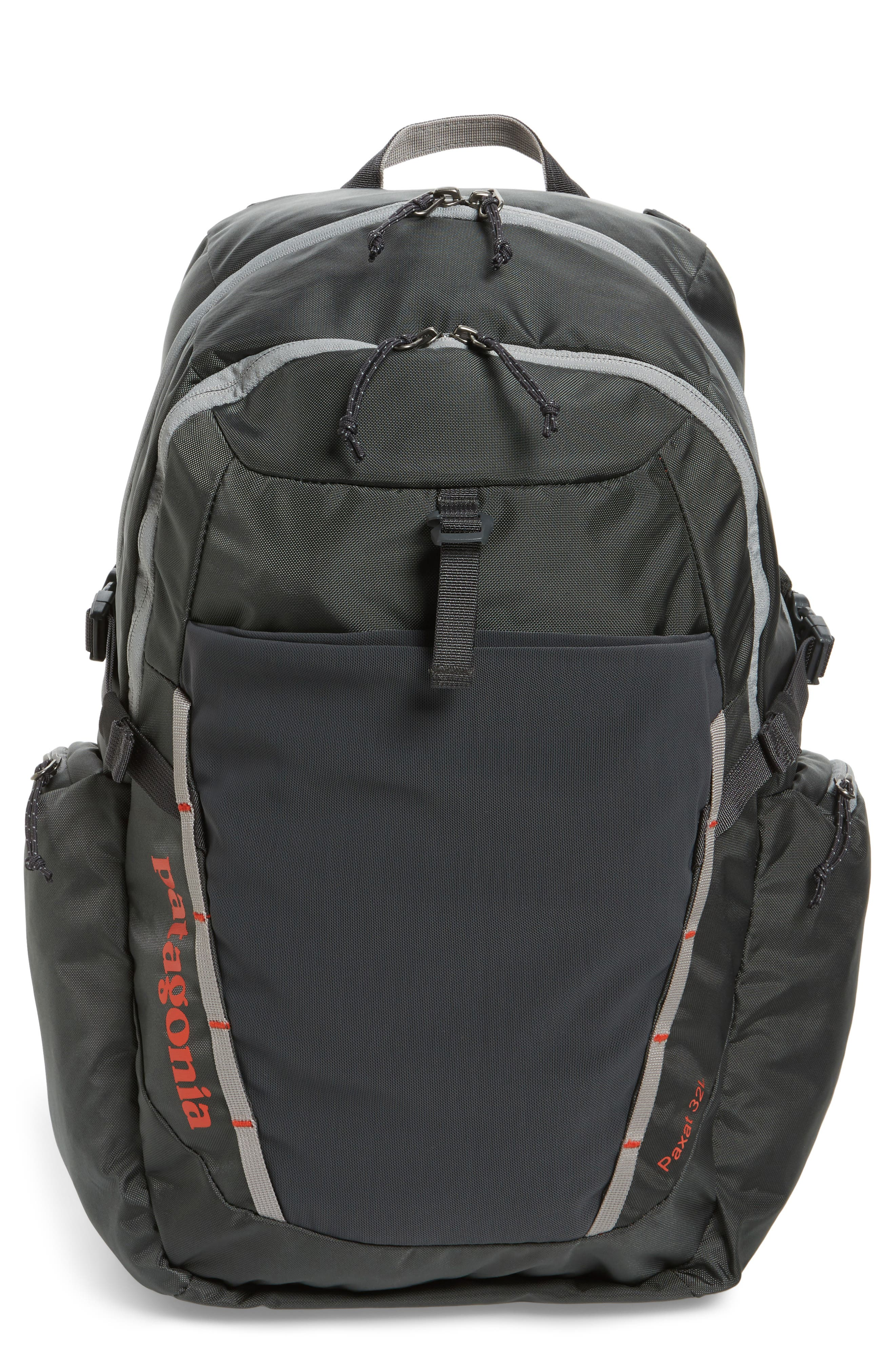 Patagonia Paxat 32-Liter Backpack