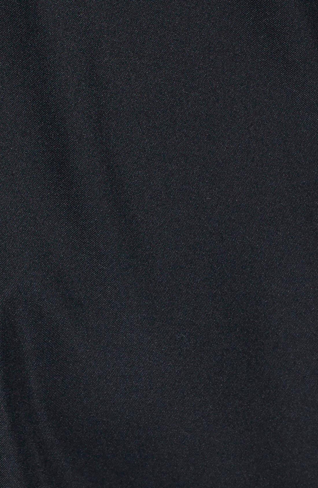 Alternate Image 3  - Under Armour 'Qualifier' Running Jacket