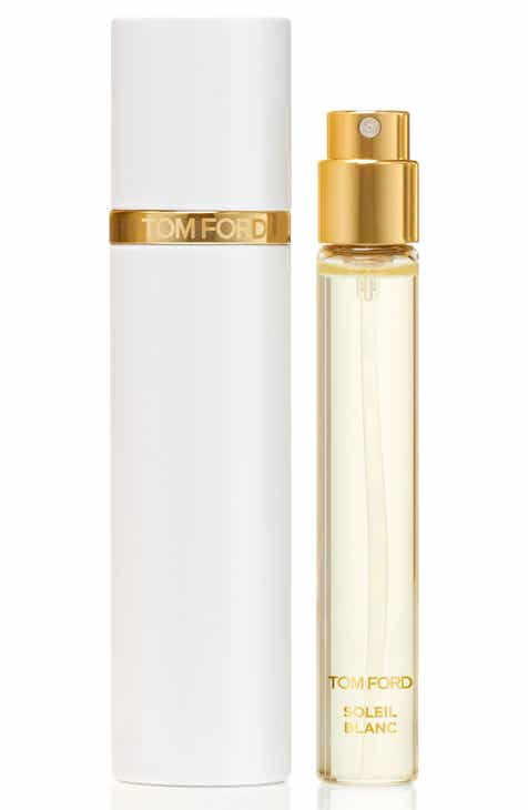 탐 포드 Tom Ford Private Reserve Soleil Blanc Pen Spray