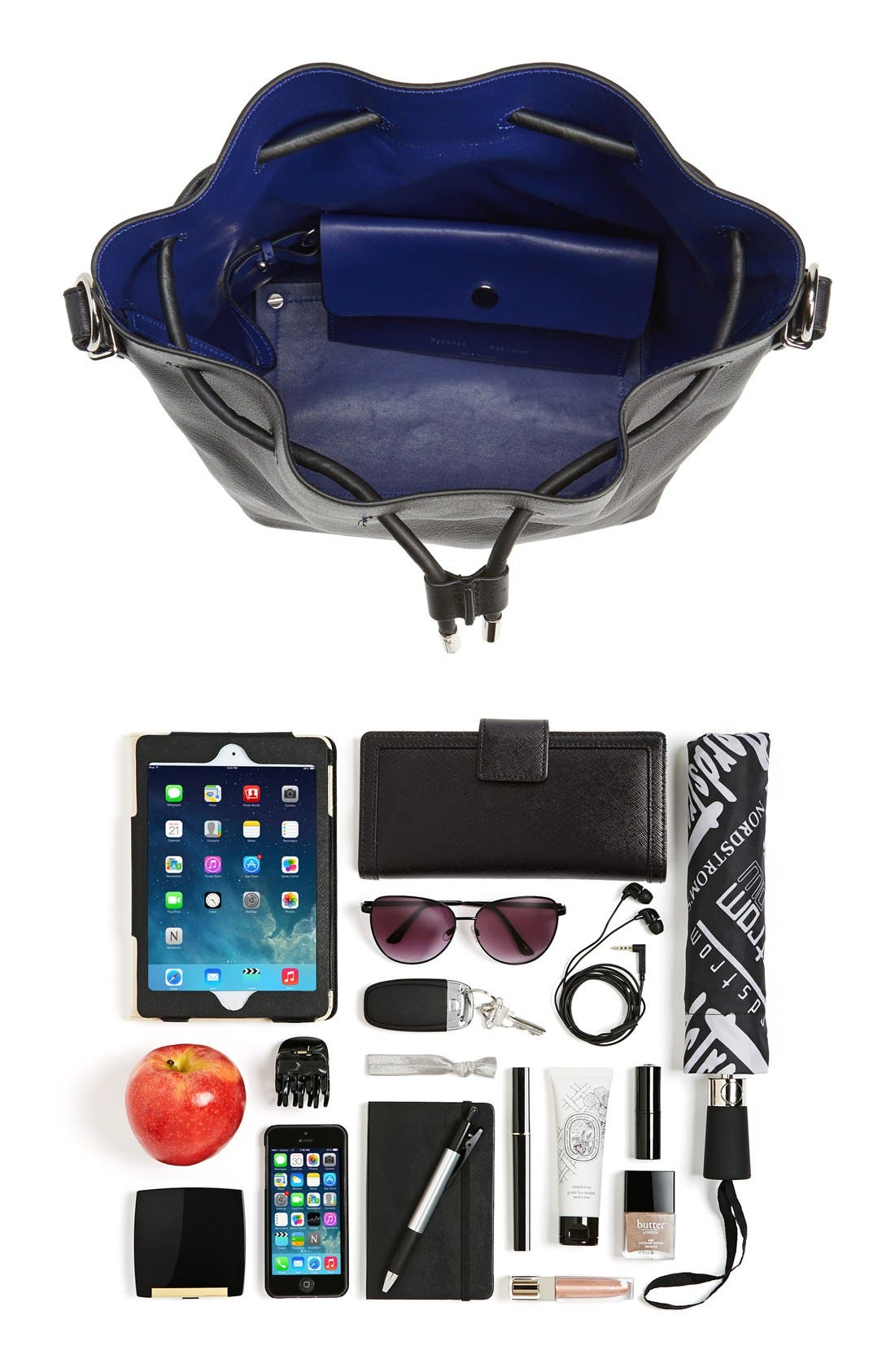Alternate Image 7  - Proenza Schouler 'Medium' Bucket Bag
