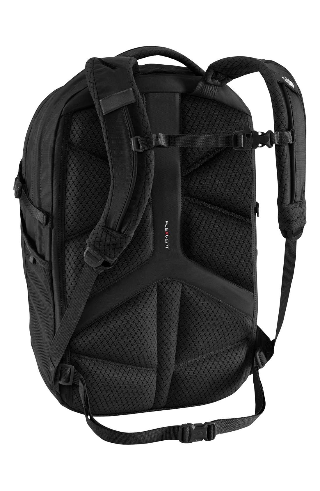 Alternate Image 2  - The North Face 'Borealis' Backpack