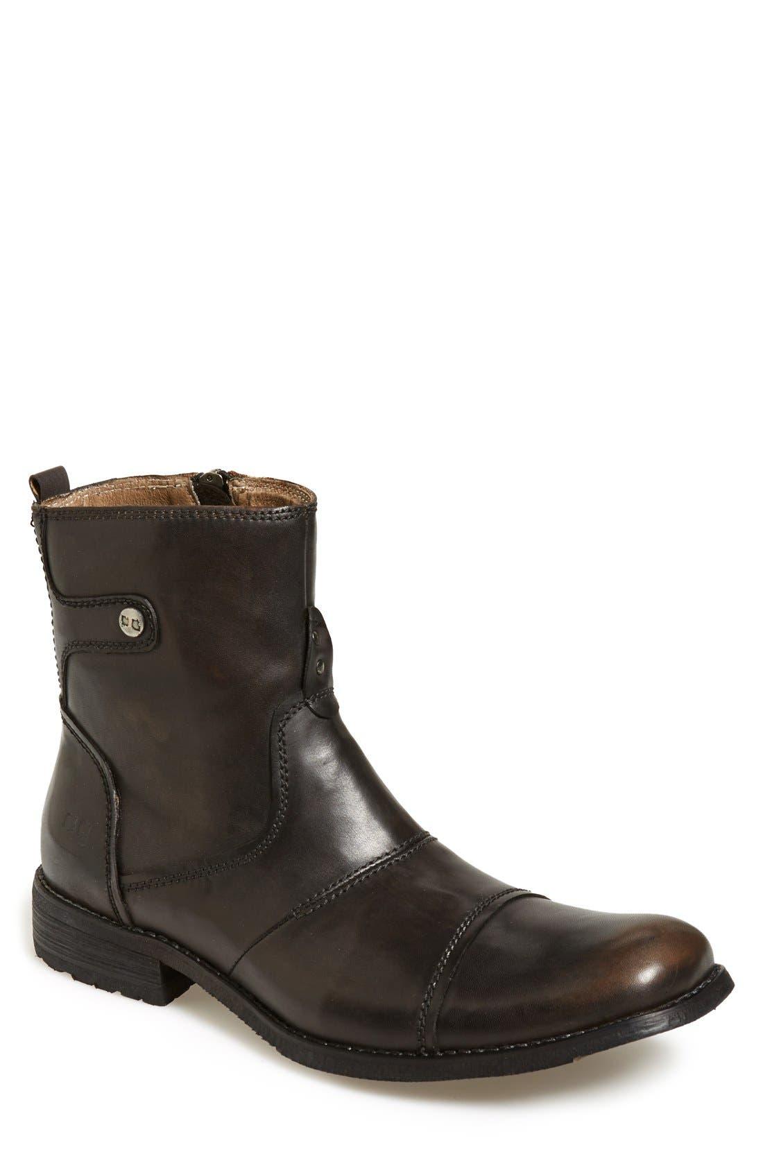 Alternate Image 1 Selected - Bed Stu 'Burst' Boot (Online Only) (Men)