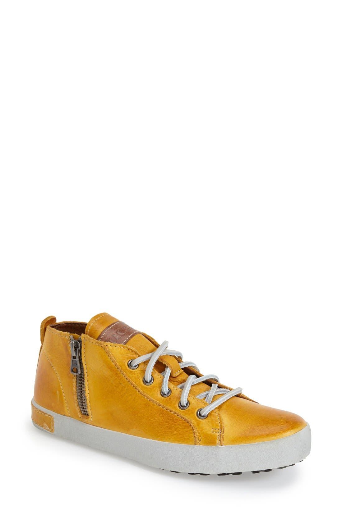 Blackstone 'JL24' Sneaker (Women)