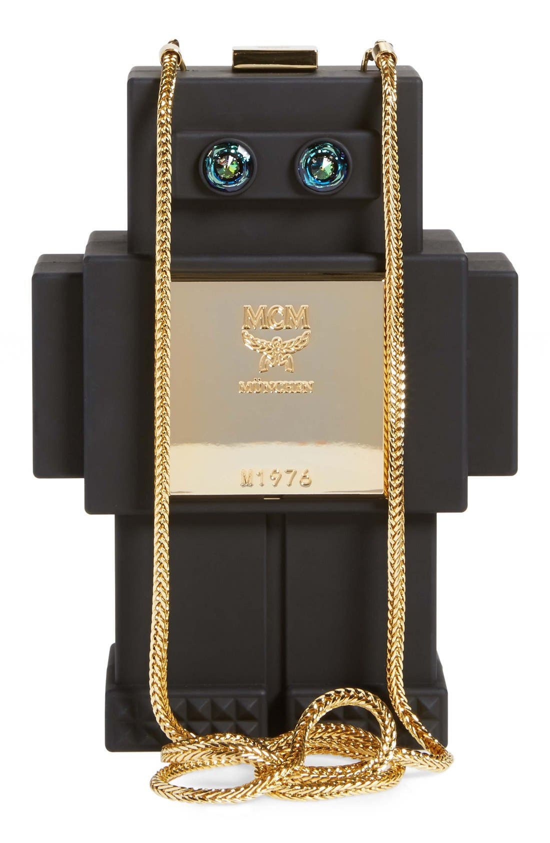 Alternate Image 1 Selected - MCM 'Roboter' Clutch