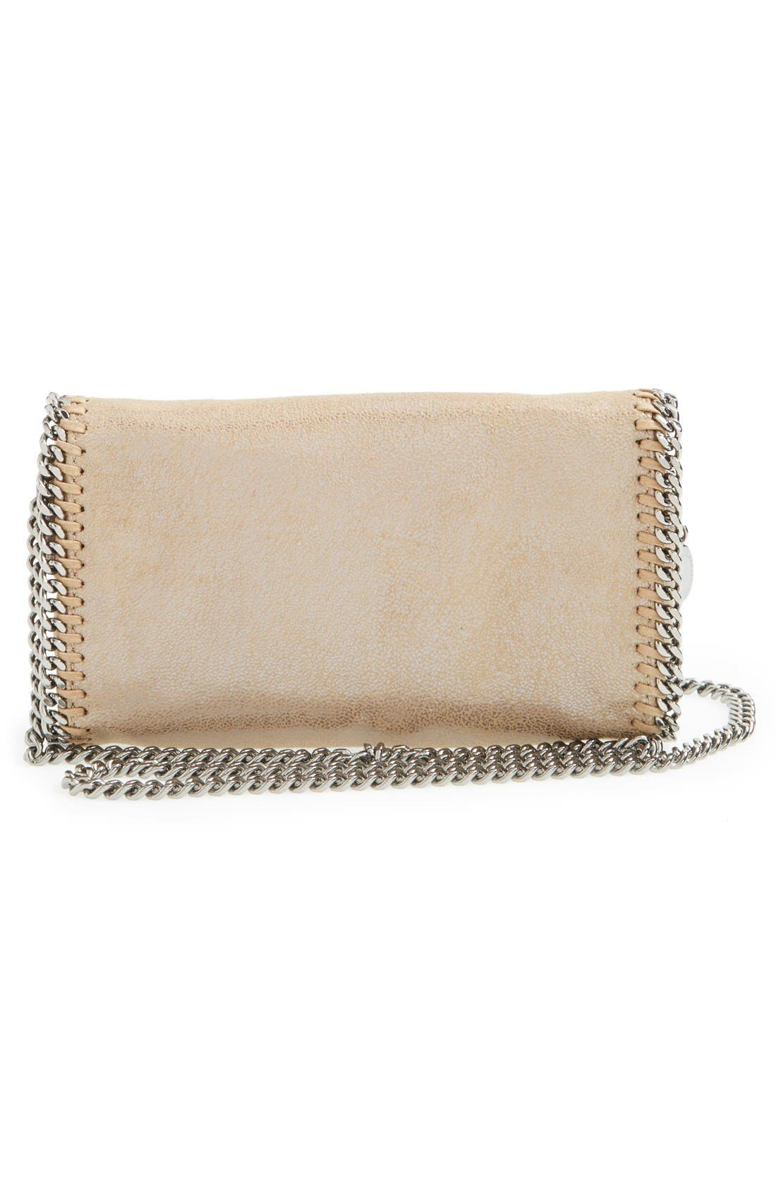 Alternate Image 3  - Stella McCartney 'Falabella' Crossbody Bag