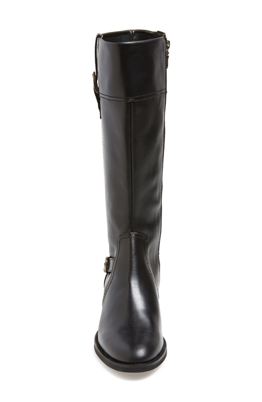 Alternate Image 3  - Ariat 'York' Boot