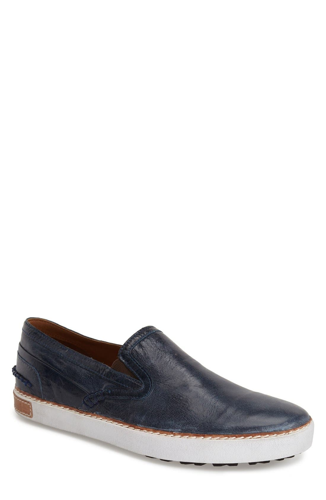 Blackstone 'SCM 003' Slip-On (Men)