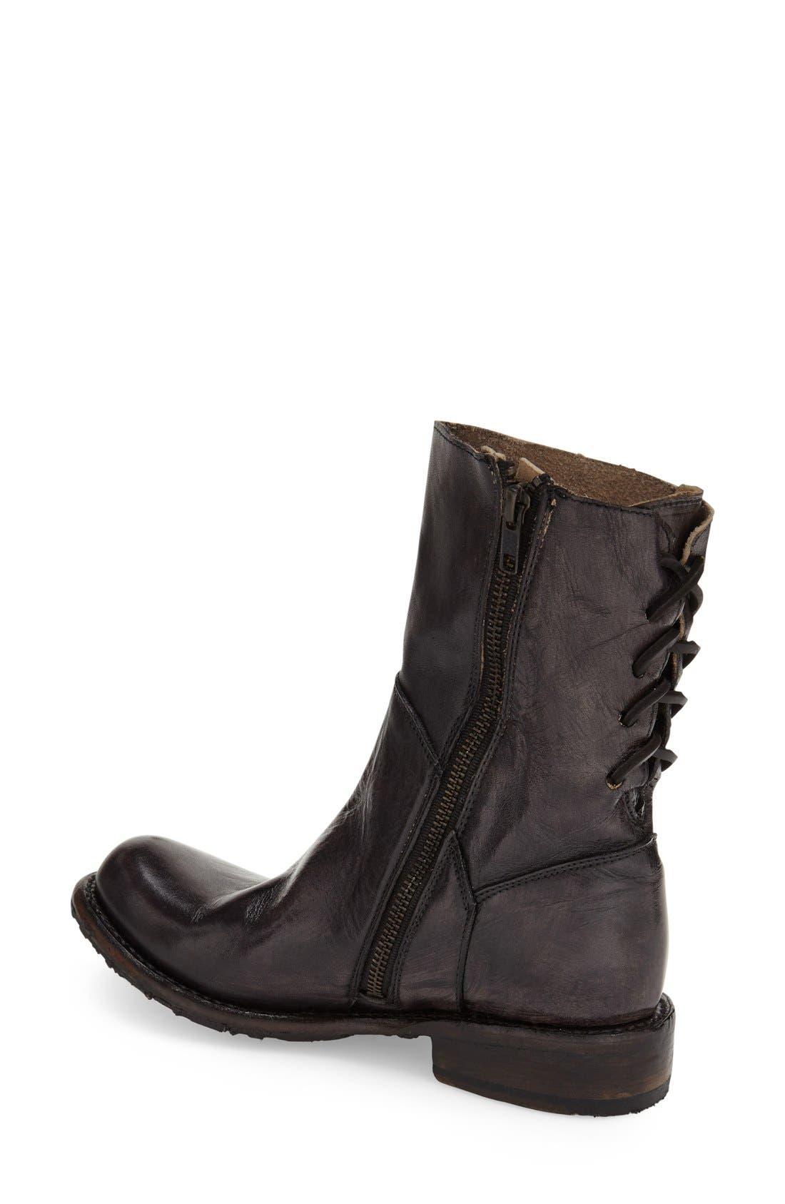 Alternate Image 2  - Bed Stu 'Cheshire' Boot (Women)
