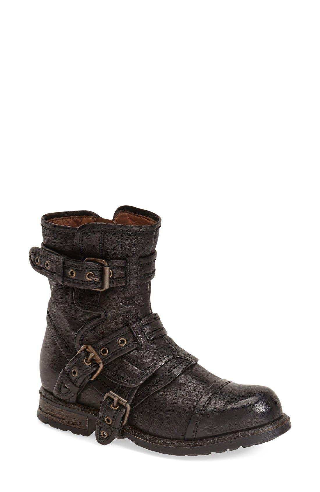Alternate Image 1 Selected - UGG® Australia Collection 'Elisabeta' Boot (Women)