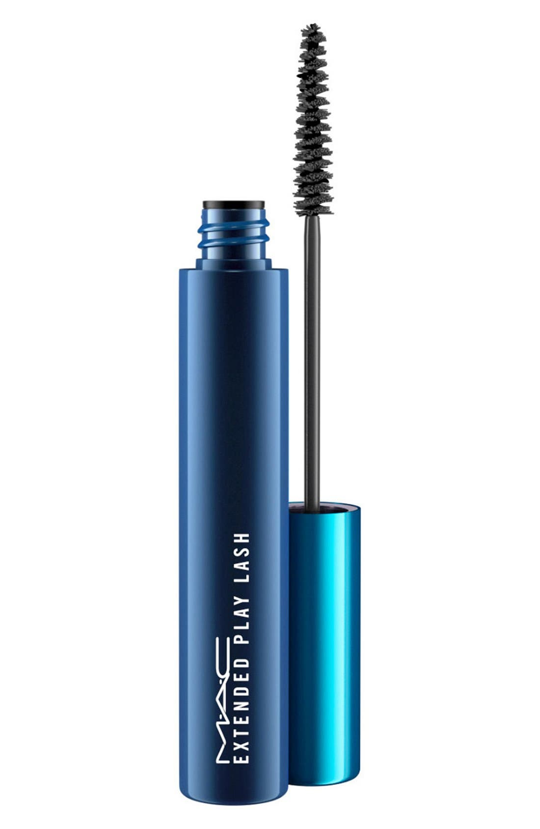 MAC 'Extended Play Lash' Mascara