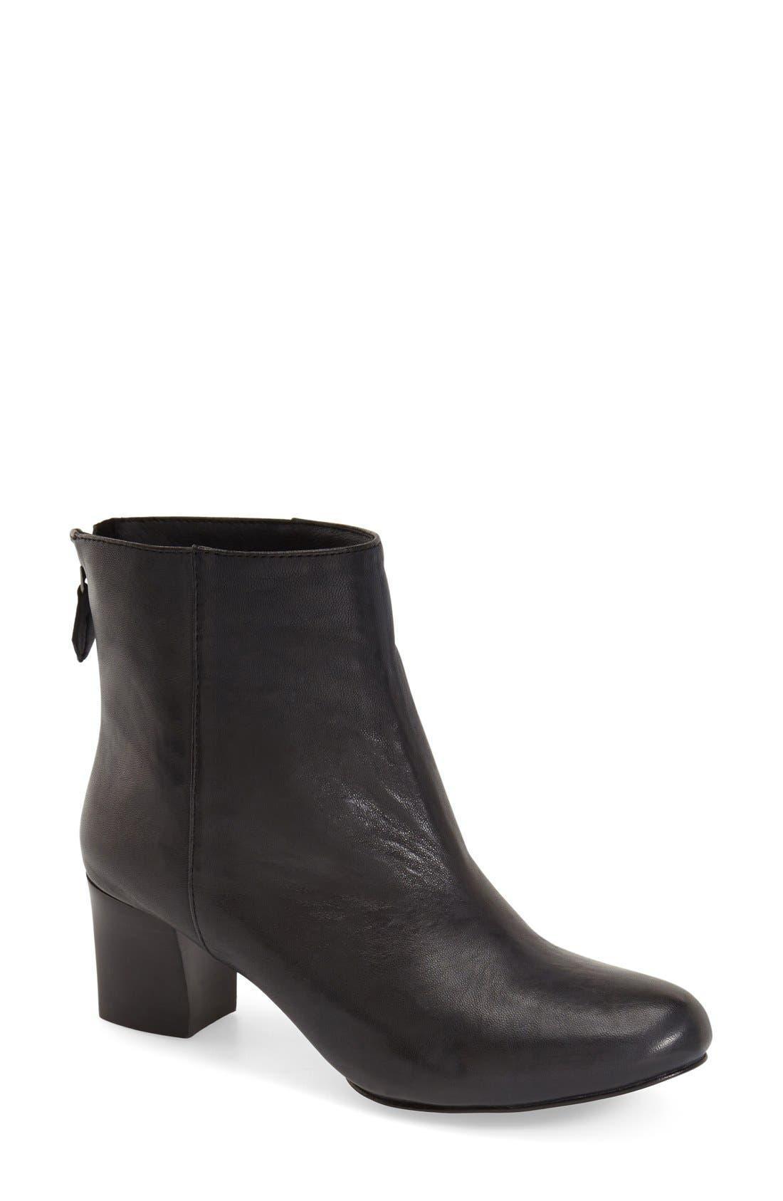L'Amourdes Pieds 'Posala' Boot (Women)