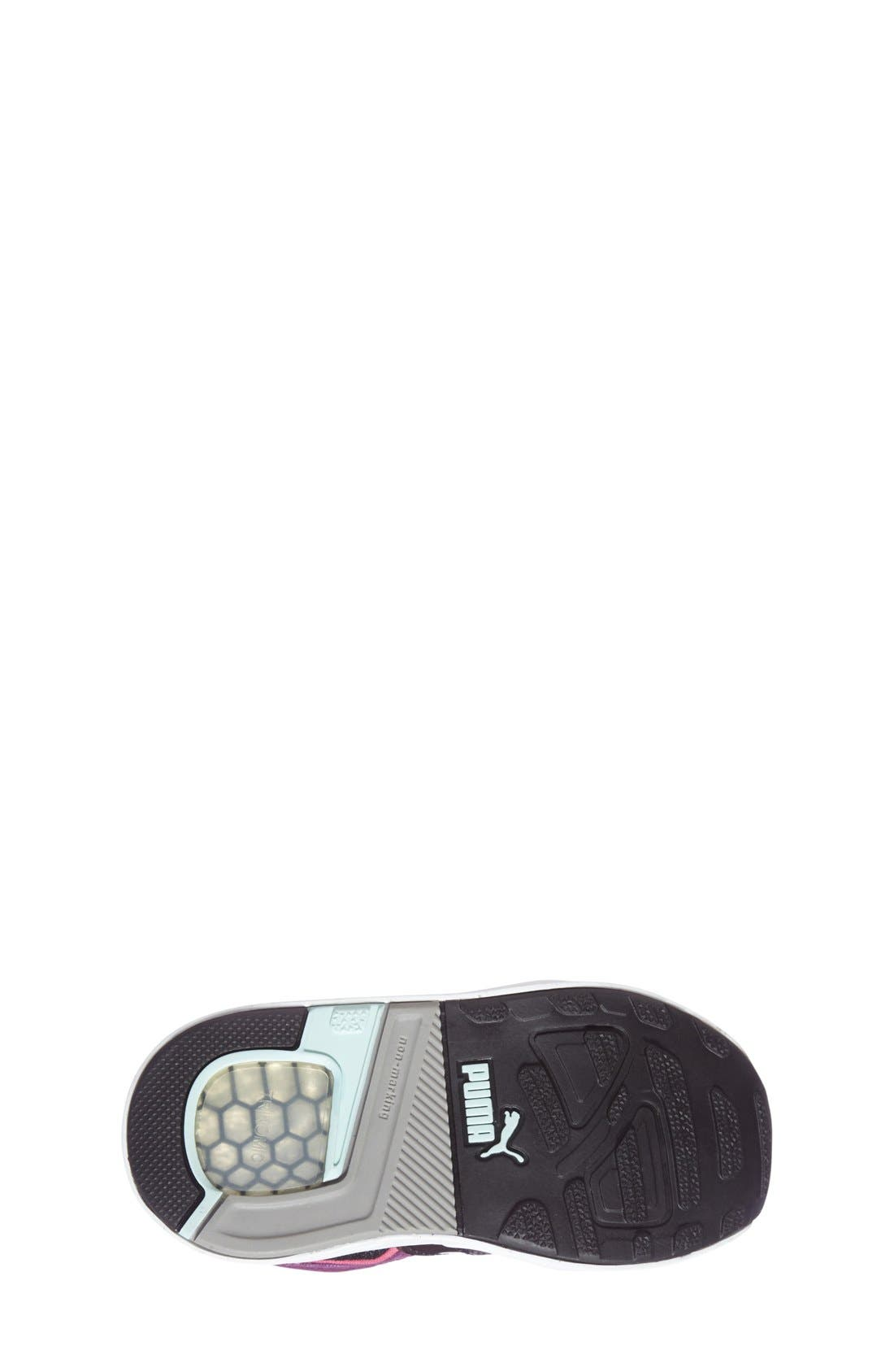 Alternate Image 4  - PUMA 'Trinomic XT1 Plus V' Sneaker (Baby, Walker, Toddler, Little Kid & Big Kid)