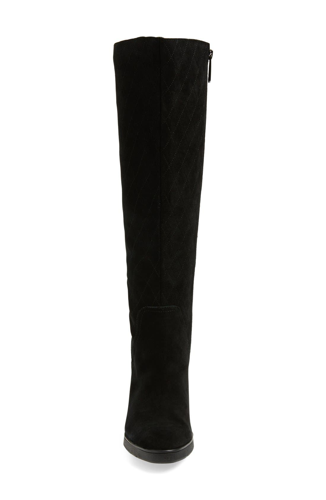 Alternate Image 3  - Donald J Pliner 'Cadi' Wedge Boot (Women)