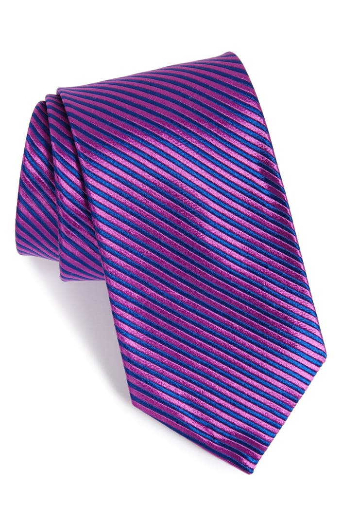 Expensive Ties & Designer Ties. Luxury Tie Store sell the best ties in % Silk. Our expensive ties are 40% LESS online than high end necktie stores on main street, so please buy the finest ties for men here.