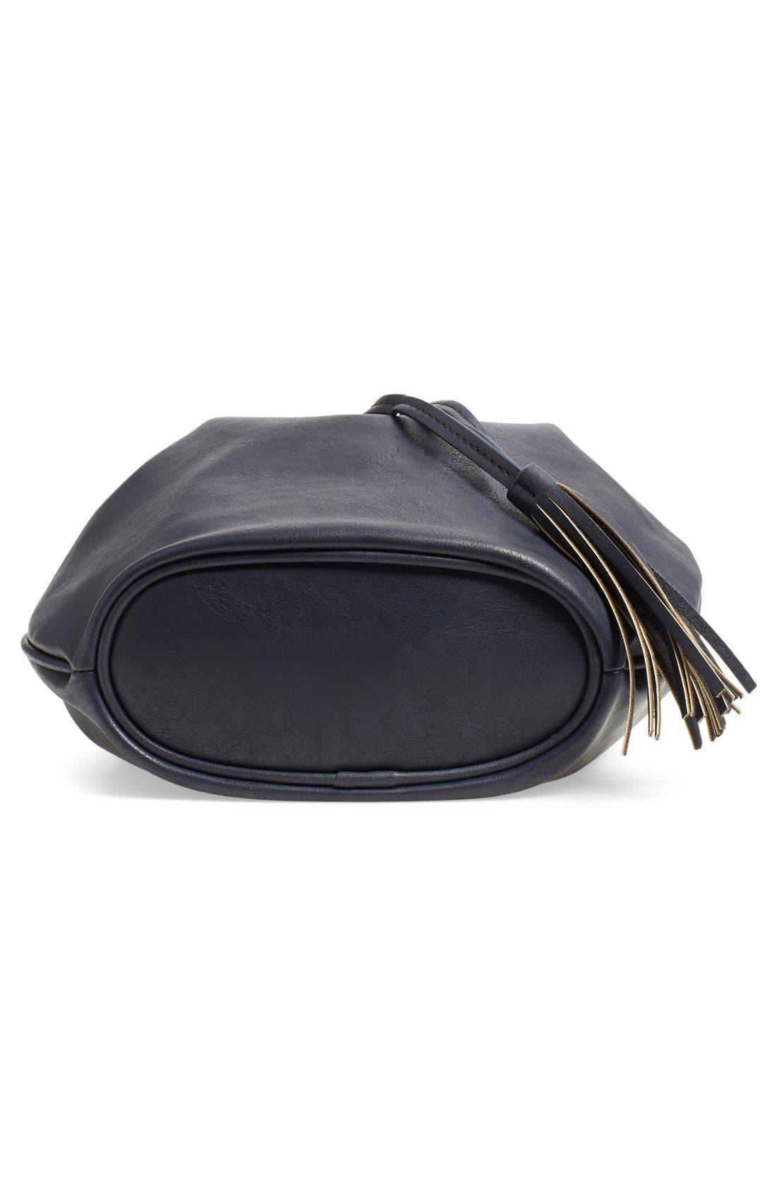 Alternate Image 6  - Emperia Bucket Bag