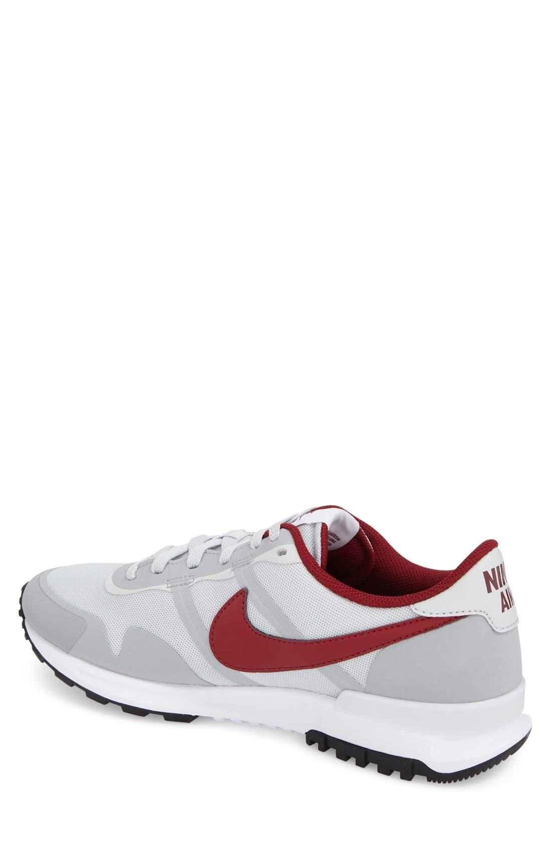Alternate Image 2  - Nike 'Air Pegasus 83/30' Sneaker (Men)