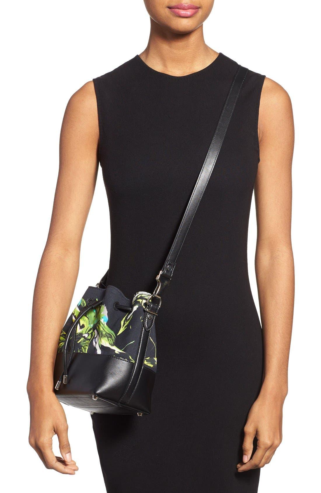 Alternate Image 2  - Proenza Schouler 'Small' Bucket Bag