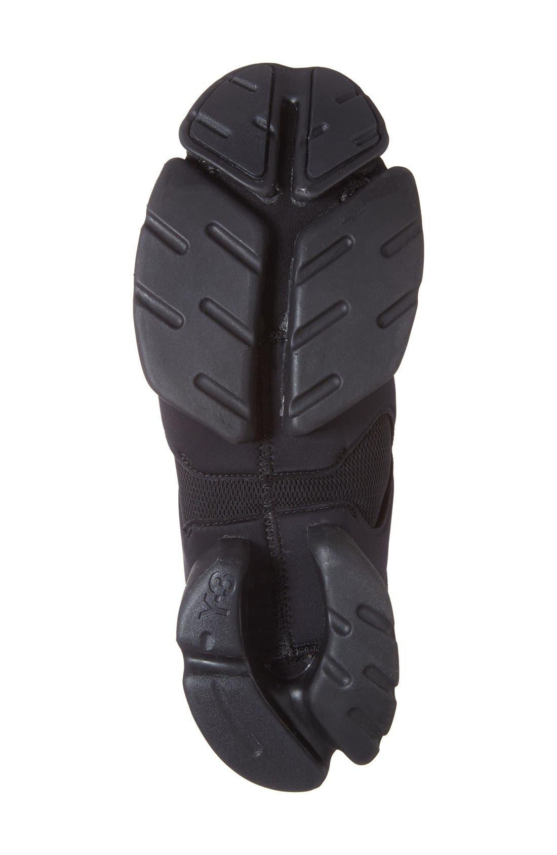 Alternate Image 4  - Y-3 'Kohna' Low-Top Sneaker (Men)