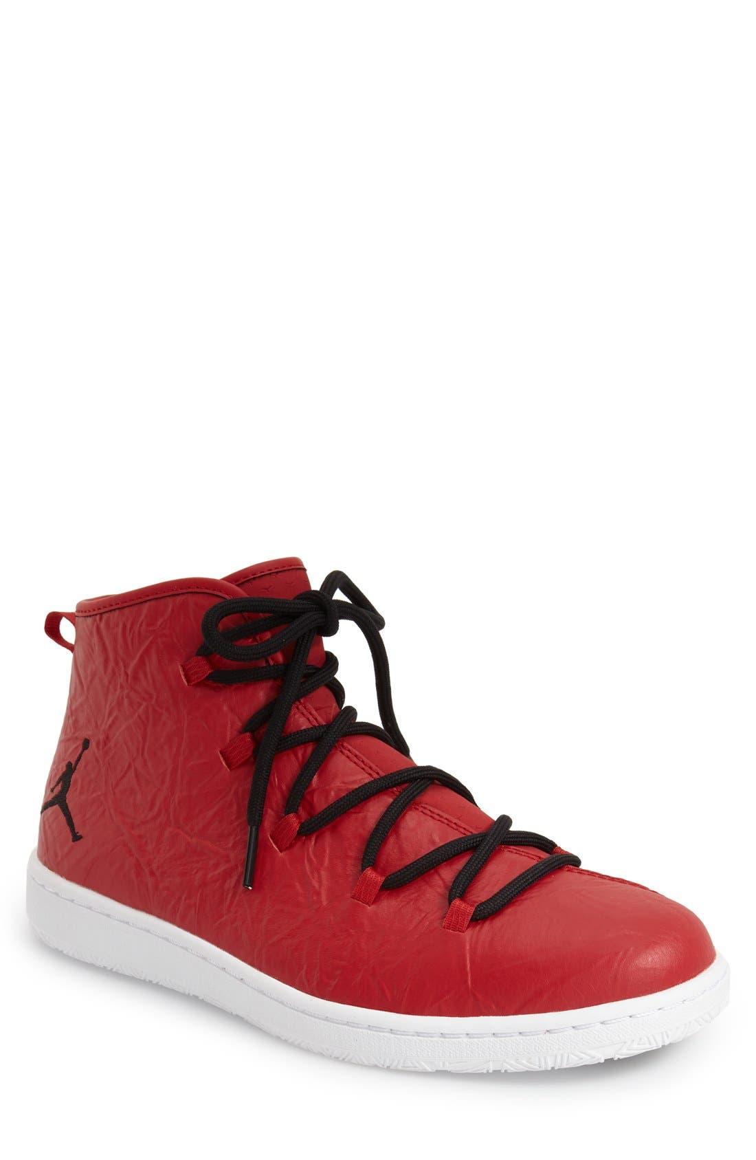 Alternate Image 1 Selected - Nike' Jordan Galaxy' Sneaker (Men)