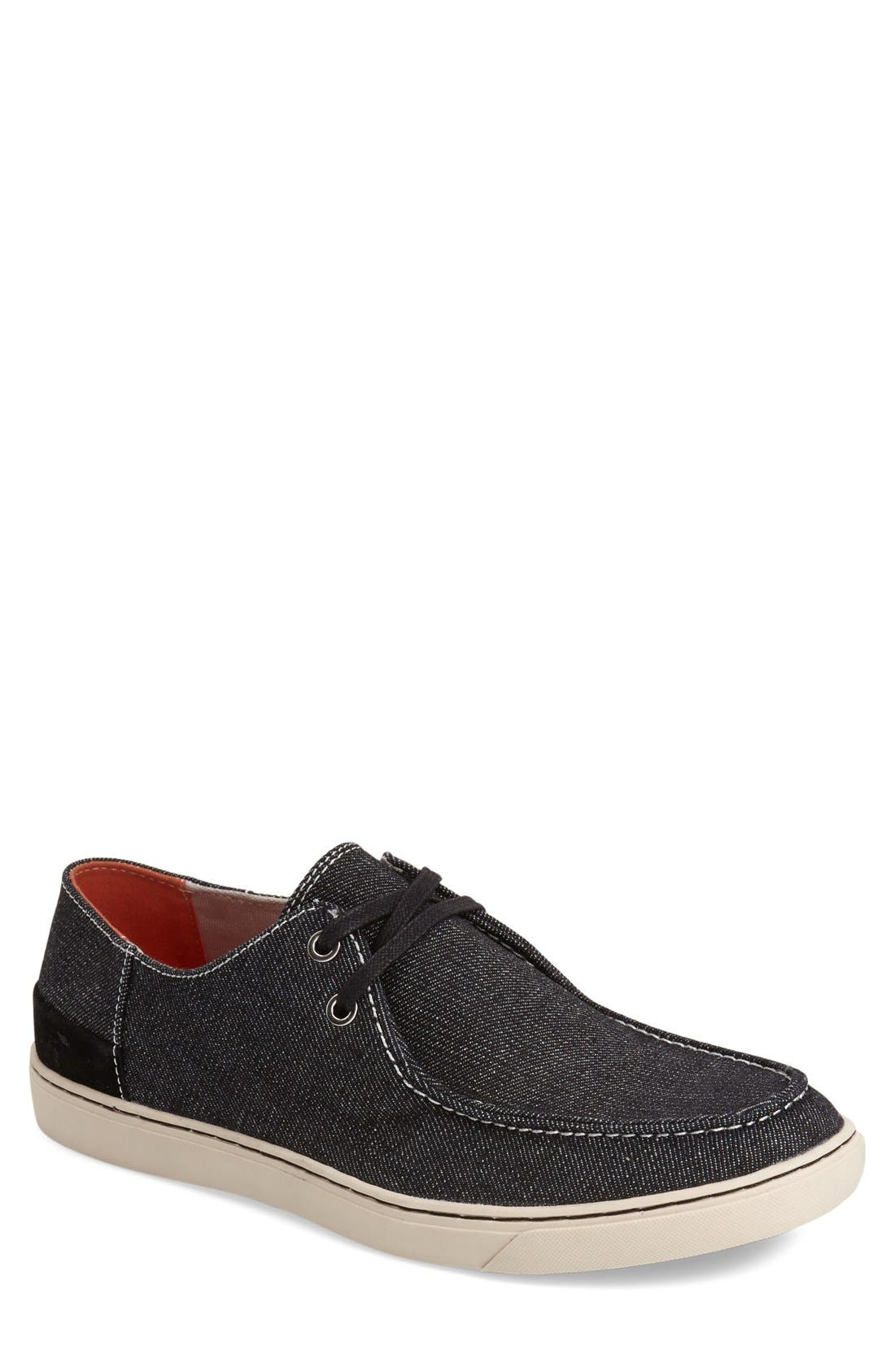 Calvin Klein Jeans 'Zolton' Sneaker (Men)