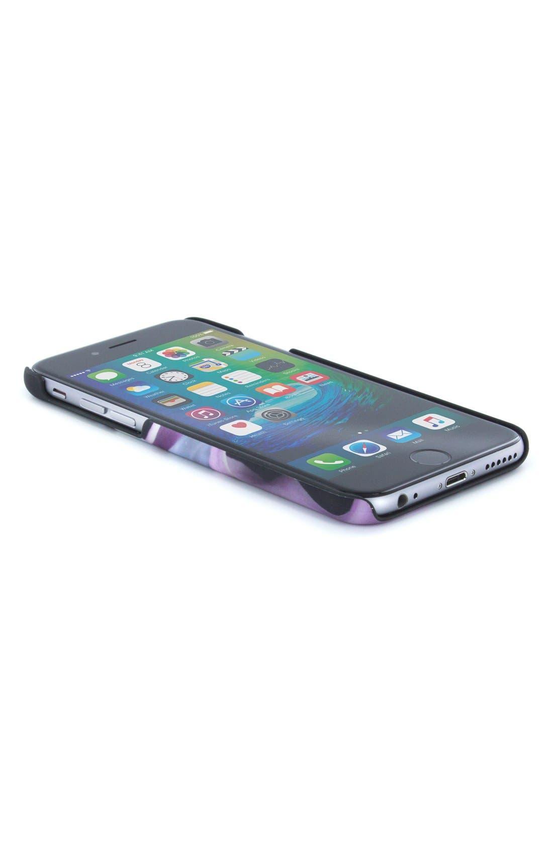 Alternate Image 5  - Ted Baker London Posie iPhone 6 Plus/6s Plus Case