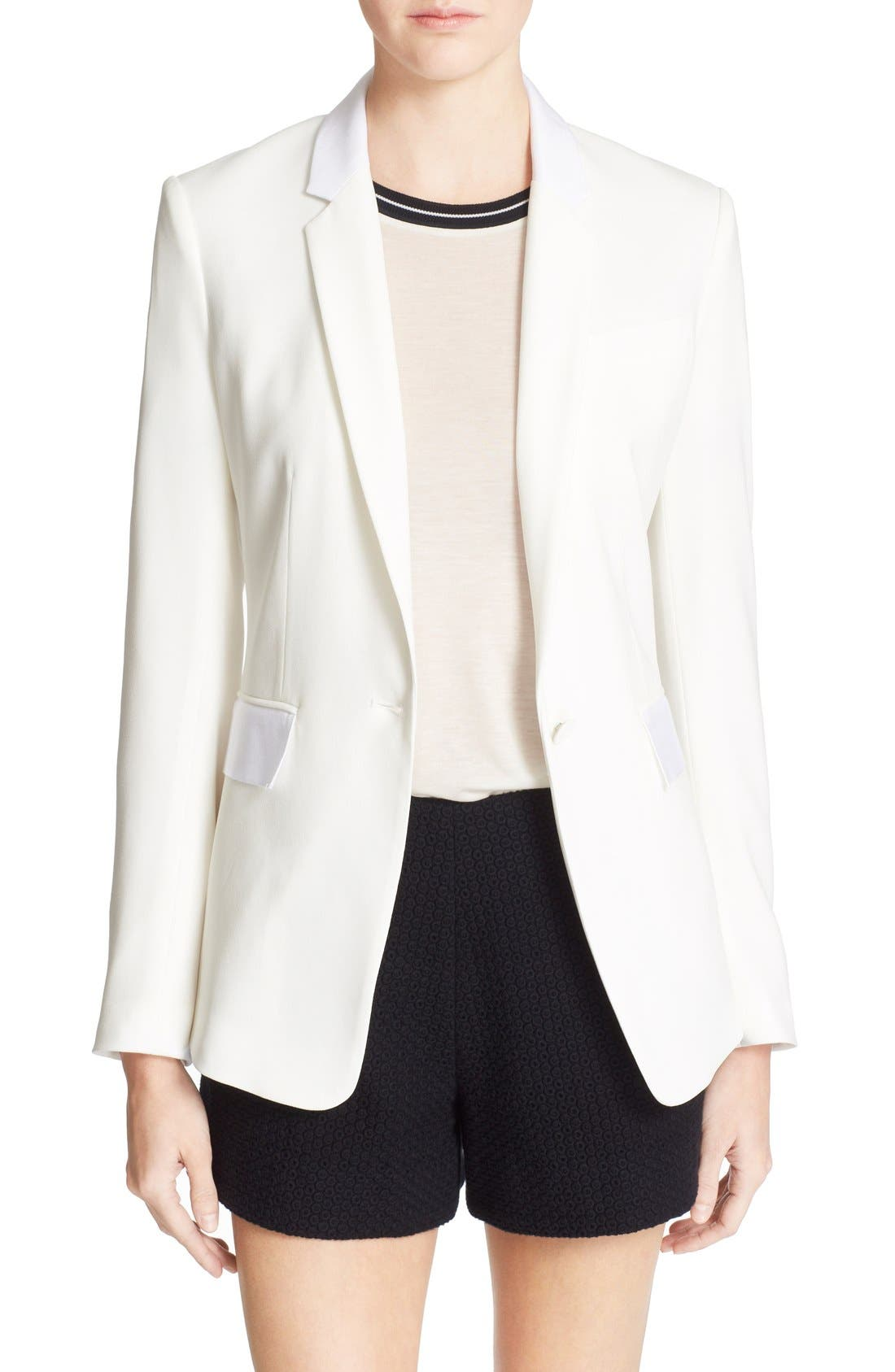 rag & bone 'Windsor' Blazer