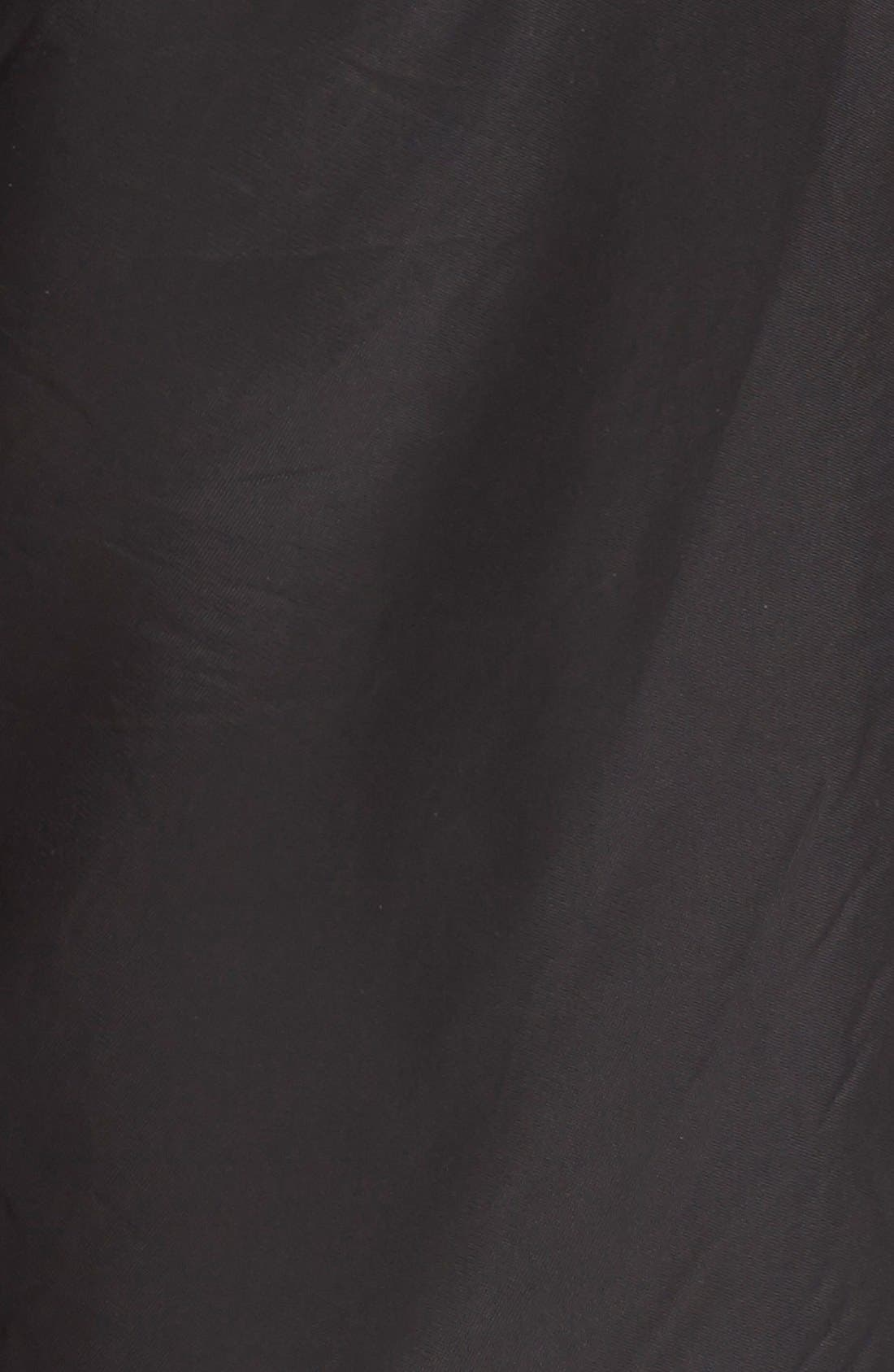Alternate Image 3  - Rick Owens Drawstring Shorts
