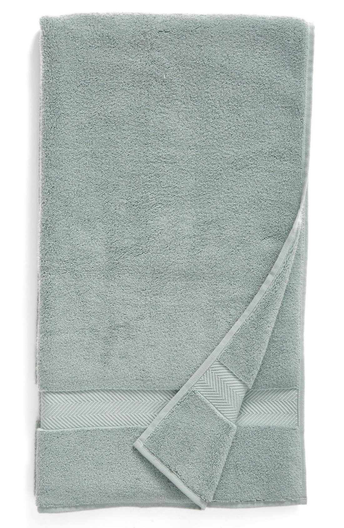 Nordstrom at Home Hydrocotton Bath Towel