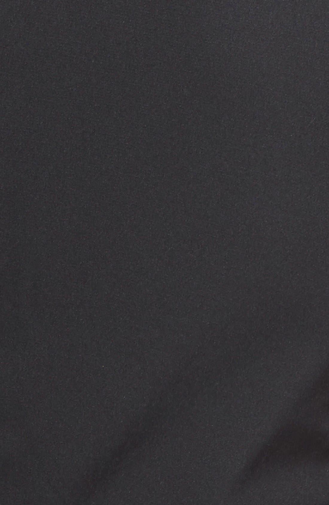 Alternate Image 3  - MARC JACOBS Pleated Sleeveless Fit & Flare Dress