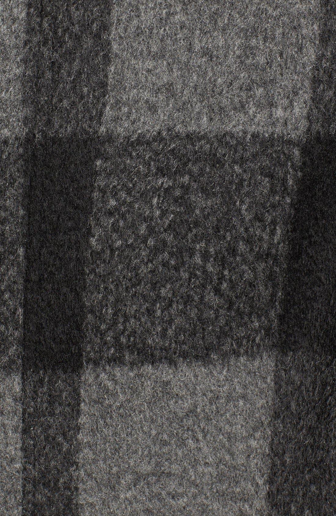 Alternate Image 5  - Levi's® Plaid Jacket