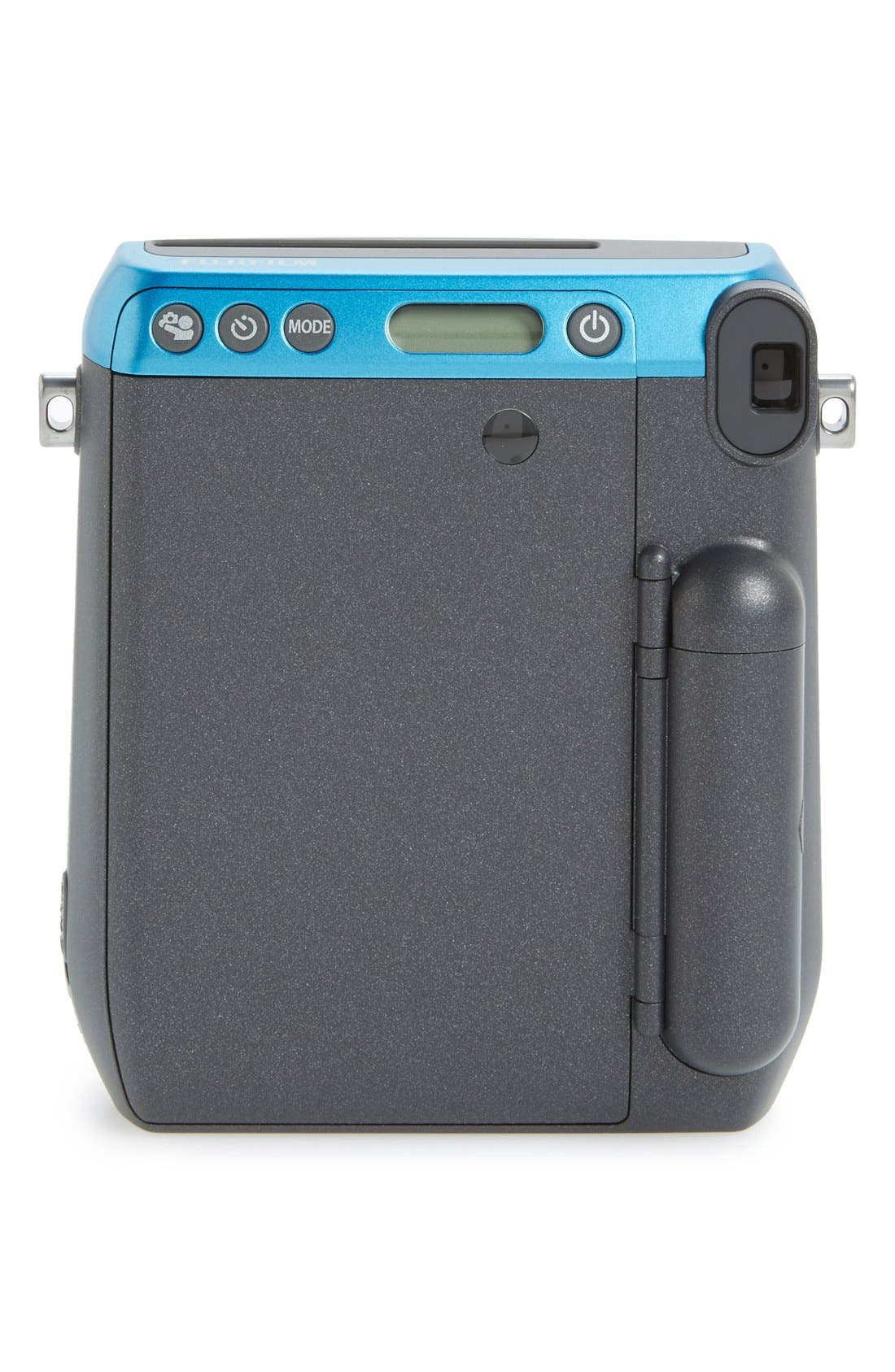 Alternate Image 2  - Fujifilm 'instax® mini 70' Instant Camera