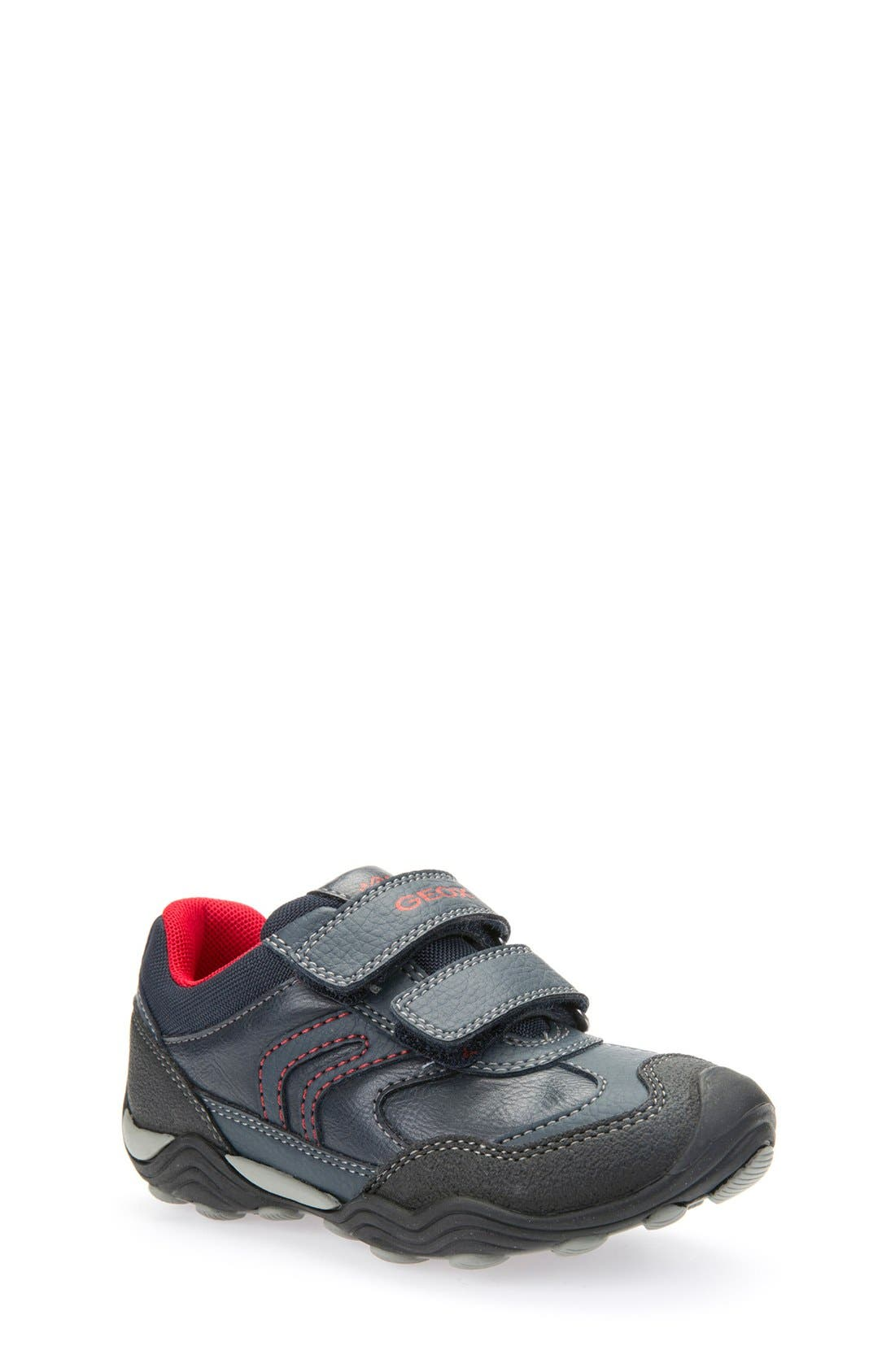 GEOX 'Arno' Sneaker