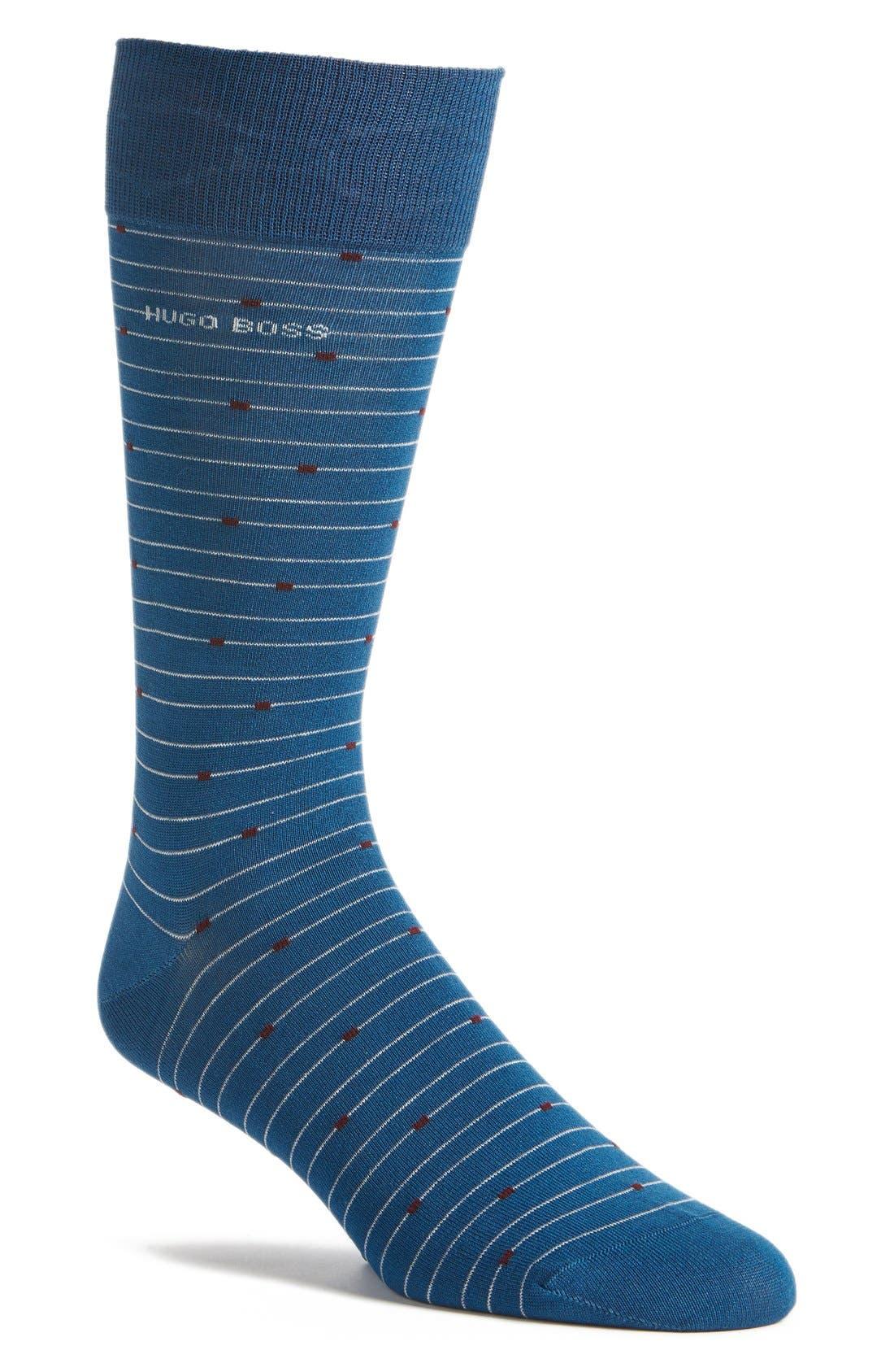 Find great deals on eBay for nordstrom mens socks. Shop with confidence.