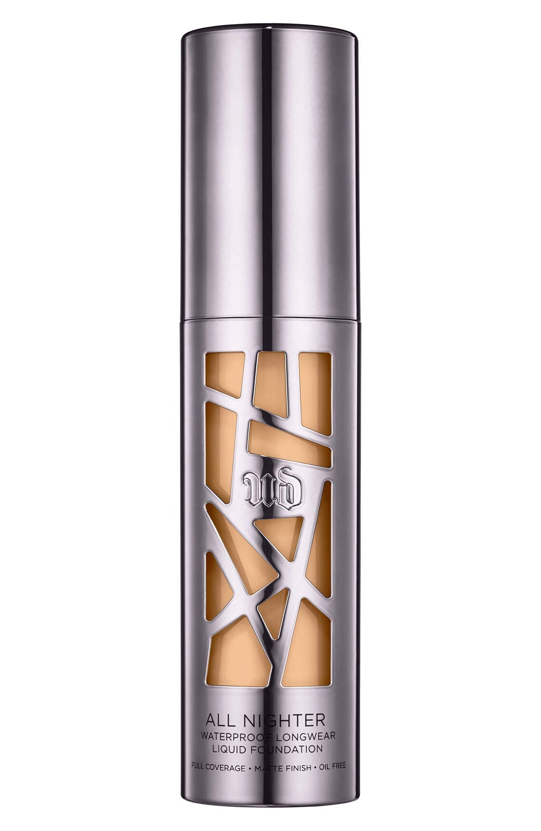Urban Decay 'All Nighter' Liquid Foundation