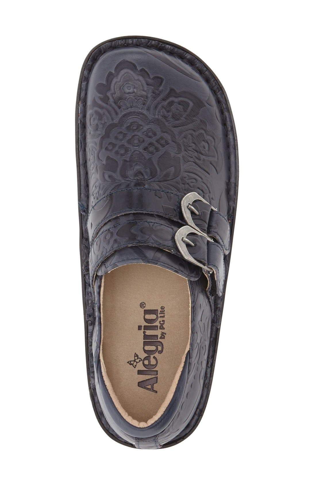 Alternate Image 3  - Alegria 'Alli' Loafer
