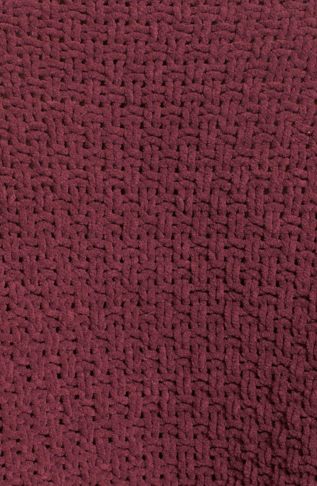 Alternate Image 5  - Free People Sticks and Stones Sweater