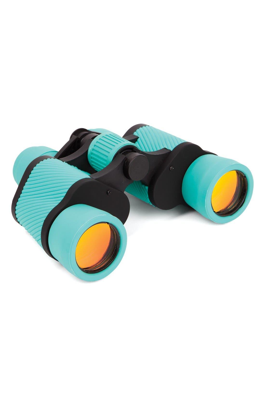 Sunnylife Binoculars