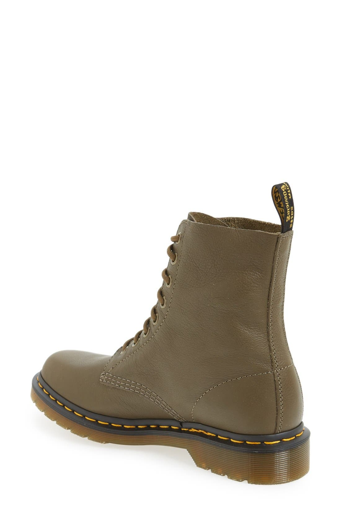 Alternate Image 2  - Dr. Martens 'Pascal' Boot