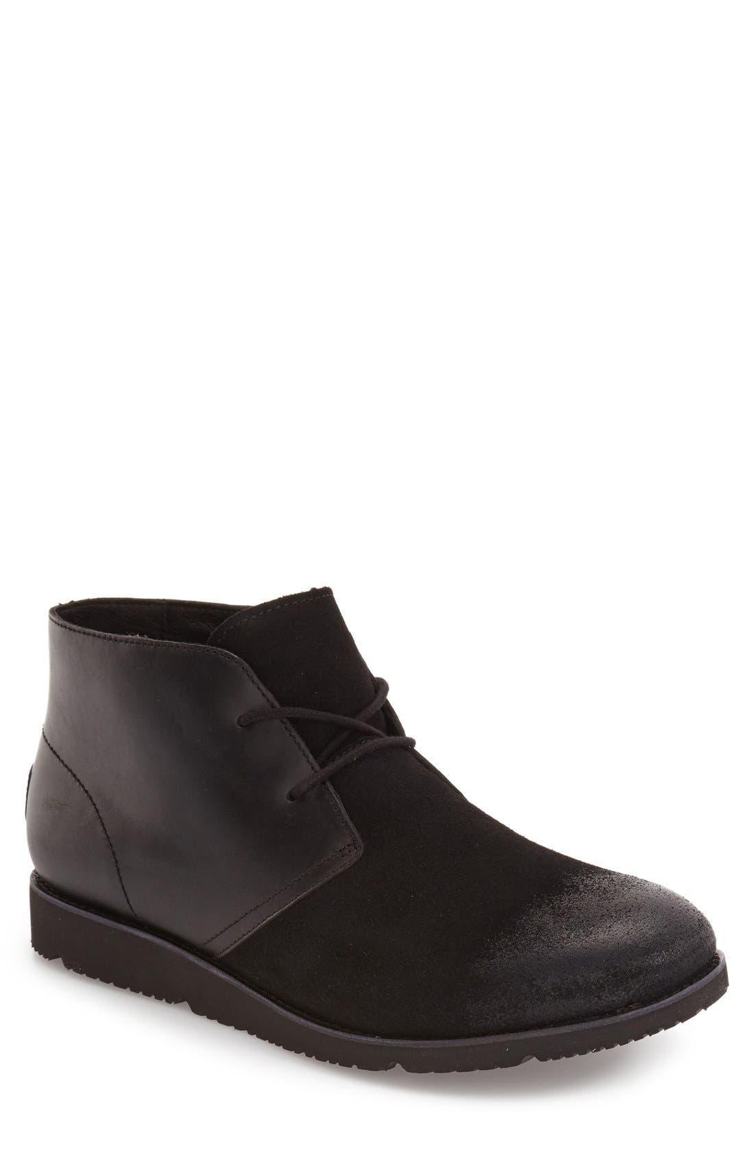 UGG® 'Blackwell' Chukka Boot (Men)   Nordstrom