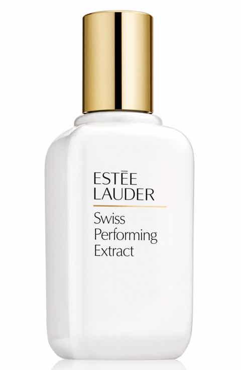 에스티 로더 ESTÉE LAUDER Swiss Performing Extract