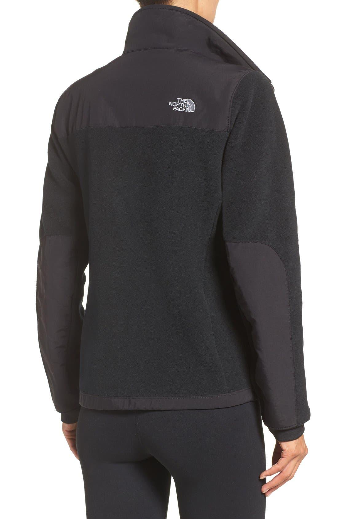 Alternate Image 2  - The North Face Denali 2 Jacket